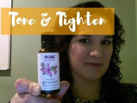tighten-sagging-skin-and-tone-your-midsection-with-one-essential-oil!