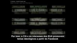 A Face Oculta do Facebook
