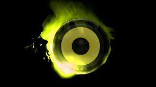 DJ Die & Interface Feat. William Cartwright - Bright Lights (Netsky Remix)