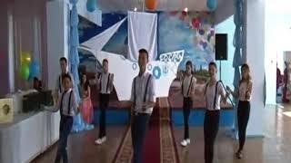 Tez Cadey - Seve (Dance version 2)