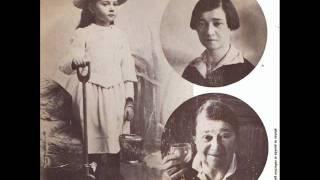 Pauline Carton - La photographie