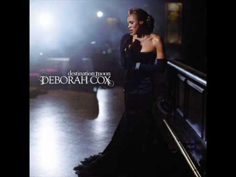 Play Your Part { Dance Remix } - Deborax Cox