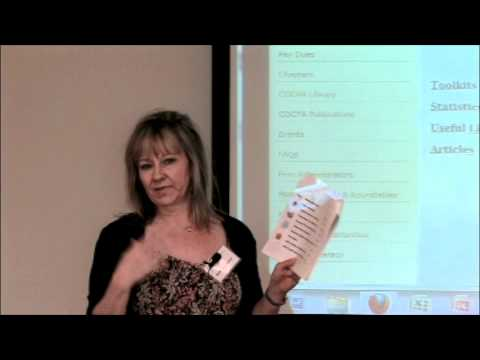 Small Change Adds Up  |  Colorado Society of CPAs