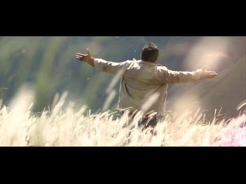 Sulthanel - Kembali Padamu (Official Video Klip)