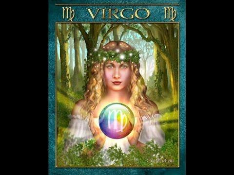 march 12 virgo astrology