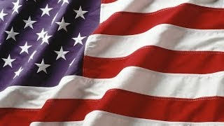 10 Big Facts About The USA