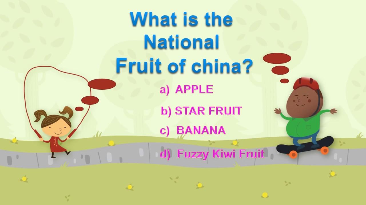 2 China National Symbolsgeneral Knowledgecountriesnational