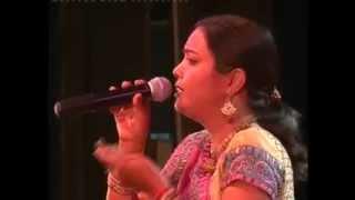 Seema Mishra LIVE(Neem Ke taale).mp4