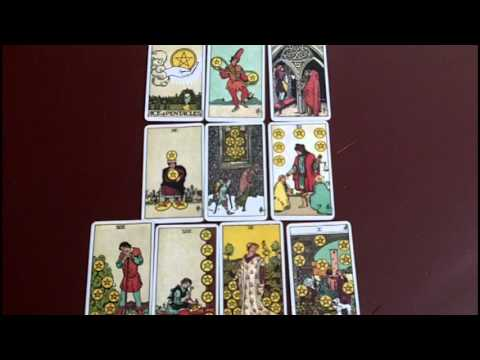 knight of wands relationship overview