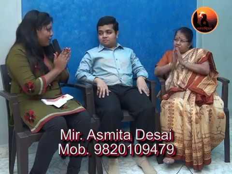 Mrs. Asmita Desai, National Institute of Photography, Mob.9820109479.mp4