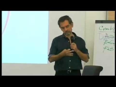 Igor Sibaldi - La tecnica dei 101 desideri