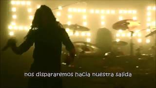 Avatar - Reload (Live DVD) Subtitulada en Español
