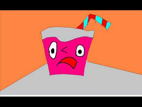 The Evil Milkshake