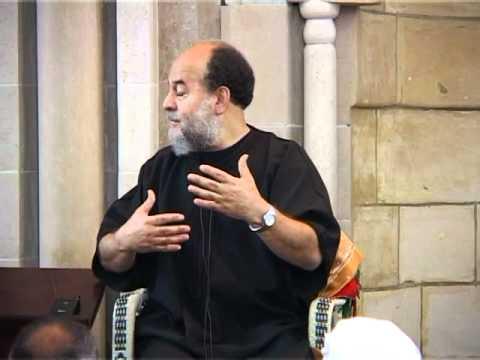 تفسير سورة الضحى | الشيخ بسام جرار