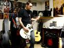 Godsmack Dead And Broken mp3