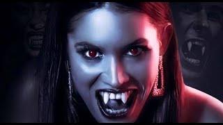 Vampire Virus (2020) Official Trailer [HD]
