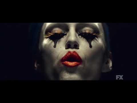 Американская История Ужасов 7 Сезон Тизер American Horror Story Cult Teaser #31 'Nightmare'