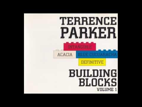 Terrence Parker - Building Blocks Vol.1