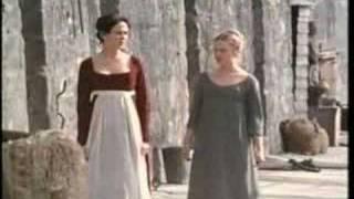 Mansfield Park Trailer