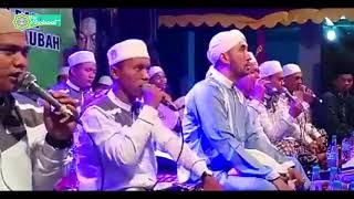Download Video AZ ZAHIR SUKET TEKI Wedang Kopi Bang bang Wis Rahino New + Lirik Live Benjaran   FS Fans Sholawat MP3 3GP MP4