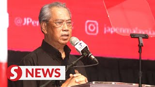 PM: Malaysia's Covid-19 recovery rate among highest in the world