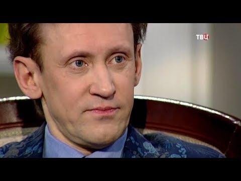Сергей Дроботенко. Мой