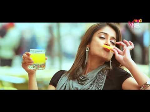 Nenu Naa Rakshasi - Meenakshi Full Song