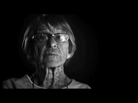 Trailer - EIN DEUTSCHES LEBEN