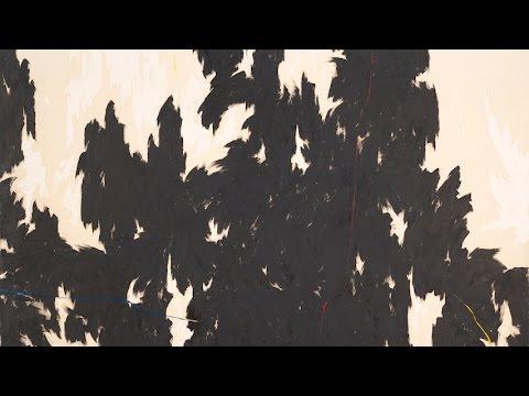 Elliott Carter, Night Fantasies (1980)