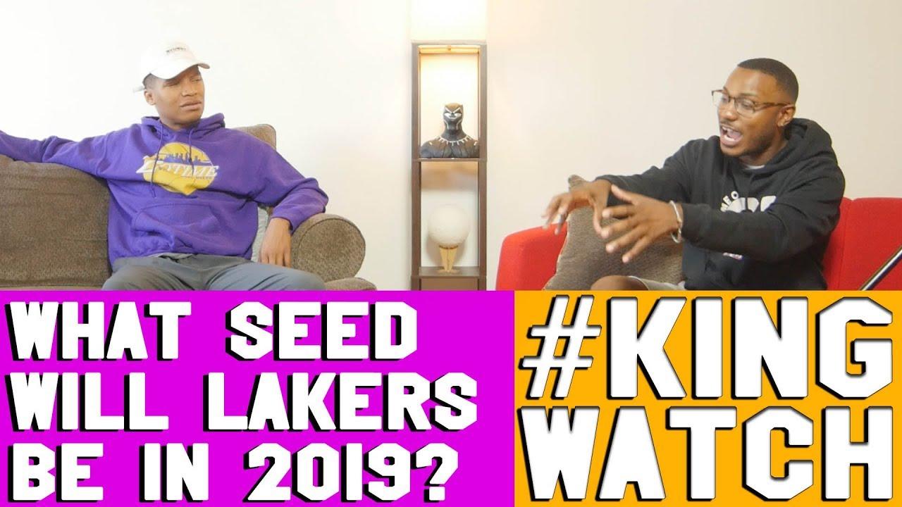 what-seed-will-lakers-be-in-2019-hoops-n-brews