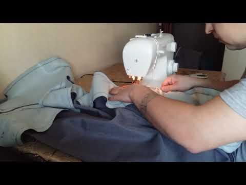 Выкройка чехла на диван с подлокотниками своими руками