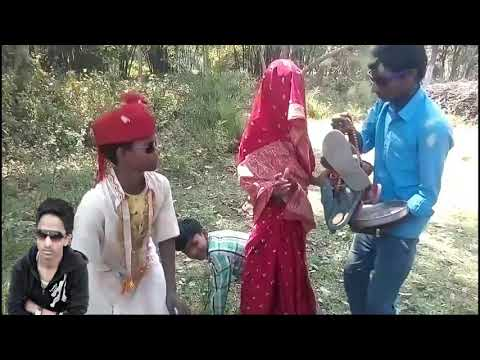 Mubarak_ho_tumko_ye_Shadi_tumhari_  new khortha  funny_comedy_video_by_Aryan khortha video.mp4
