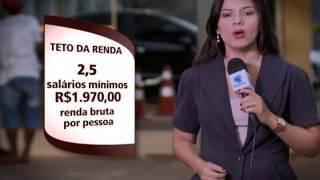 MEC publica no Diário Oficial novas regras do FIES