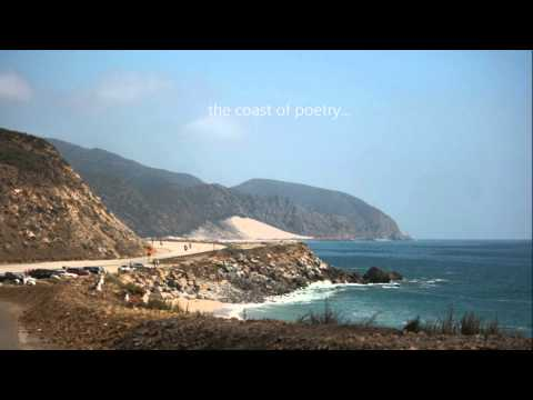 Highway 1 California Dreaming
