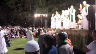 sydney ahbab al mustafa mawlid 1436 2015