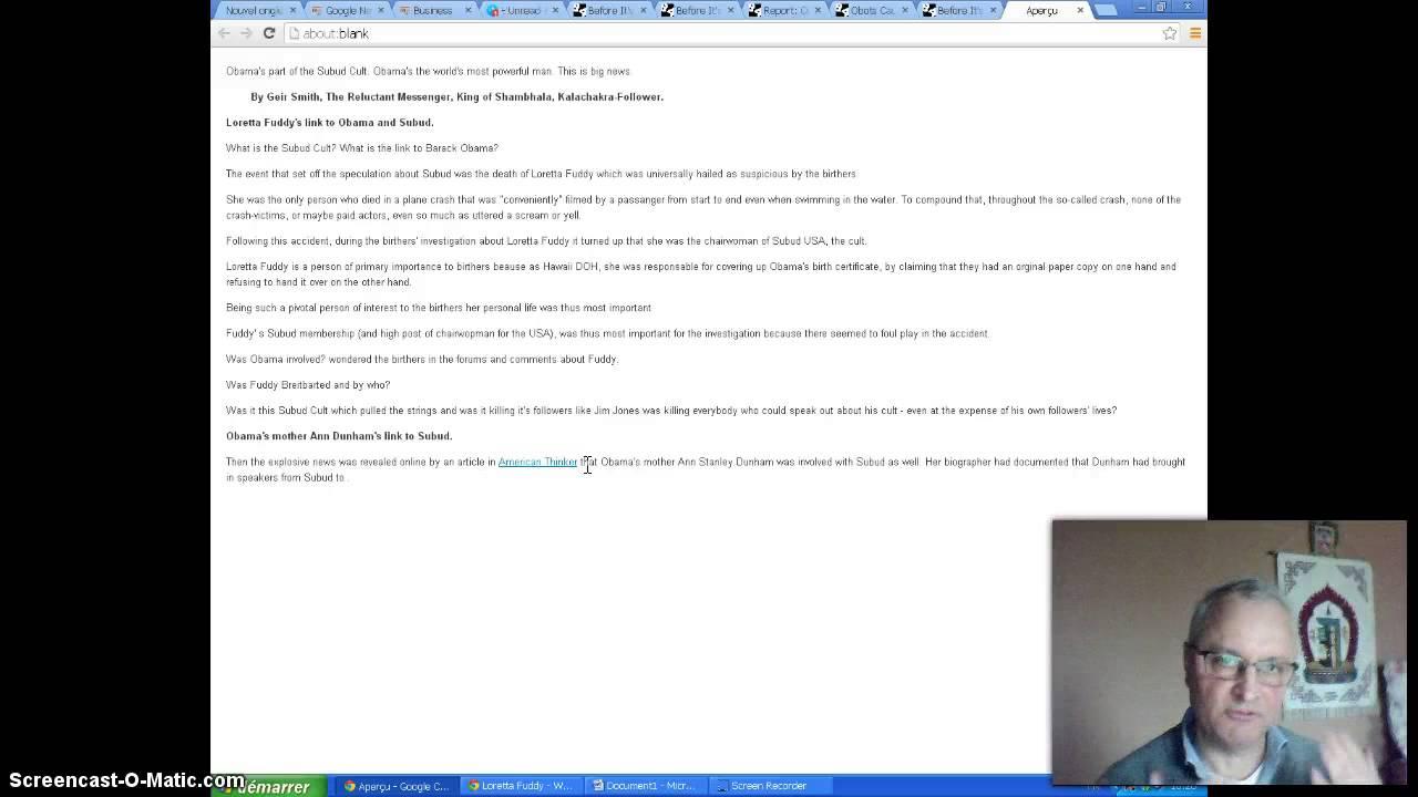 Loretta fuddy page wiki editing youtube loretta fuddy page wiki editing aiddatafo Images