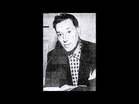 "Rare Neville TV Talk 1955- ""Creating With Imagination"" (Remastered)"