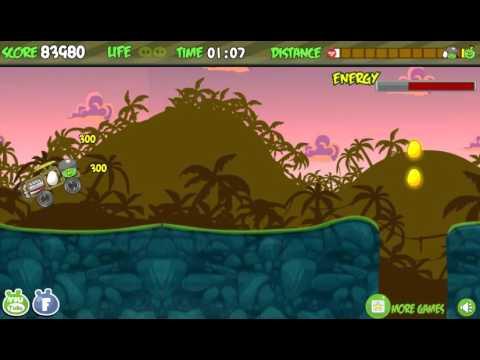 Игра Смешарики: Лесной волейбол онлайн (Kikoriki