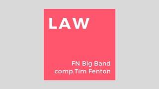 LAW - FN Big Band
