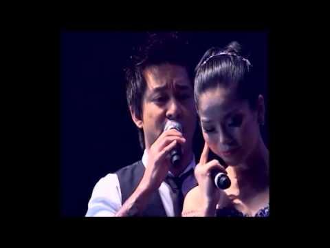 Le Quyen & Tuan Hung @ Winstar World Casino(5MMusic)