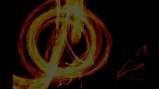 Spirituelles Trommel Ritual amerikanischer Ureinwohner ☆ Musik zur Entspannung Low, 360p
