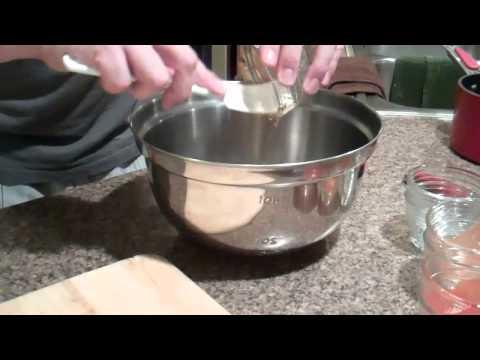 homemade-bbq-sauces---pt-1---north-carolina-vinegar