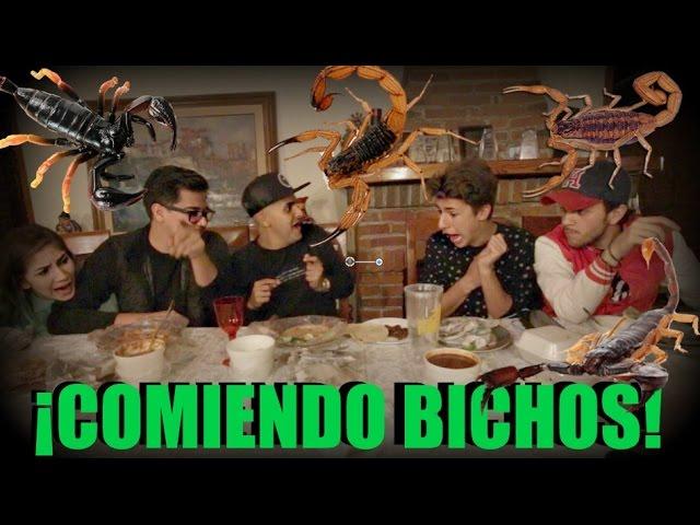 devorando-tacos-y-alacranes-ft-juanpa-zurita-nath-campos-ramirito-y-beto-pasillas