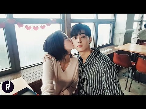 [MV] Yeo Eun (MelodyDay) – Holiday | My ID is Gangnam Beauty OST PART 9 | ซับไทย