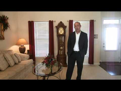 Homes For Rent In Arbor Creek Holly Springs Nc