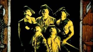 Остров Сокровищ | Песня о вреде курения(Мультфильм Остров Сокровищ. Куренье это яд), 2010-11-30T11:02:09.000Z)