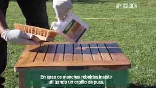 tutorial-aplicacion-cedria-renovador-en-tarimas-y-mobiliario-de-jardin