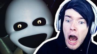 FIVE NIGHTS AT FREDDY'S SISTER LOCATION #3!!!