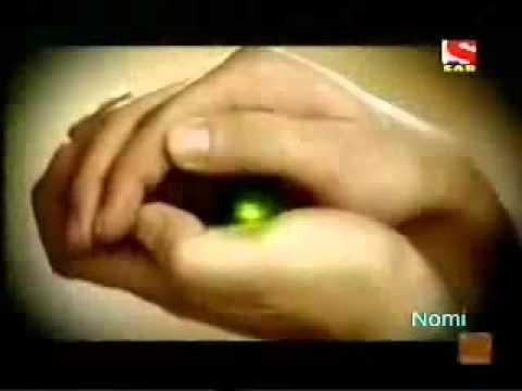 Mishal Raheja  Love Story - Teri Yaadein