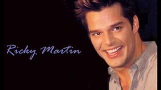 Ricky Martin Juramento spanish version.mp3
